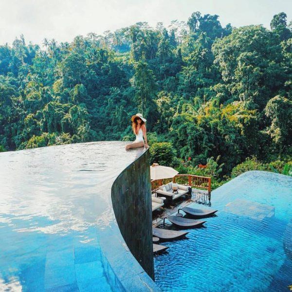 Bali Balayı Turu