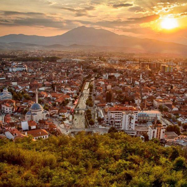 Kosova Turu