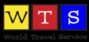 WTS Logo (Brand)